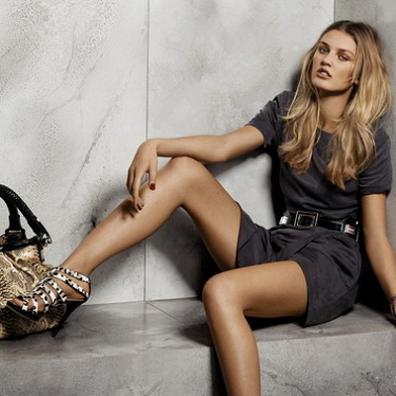 Правила выбора женской весенней обуви