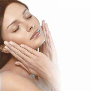 Основные правила ухода за кожей лица после 31-35 лет