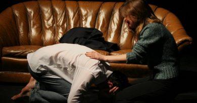 Причины супружеской измены