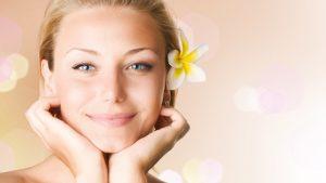 Семь секретов сияющей кожи