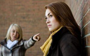 Как наладить отношения с подругой