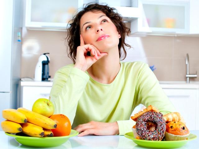 Как выбрать свою диету, плюсы и минусы разных диет