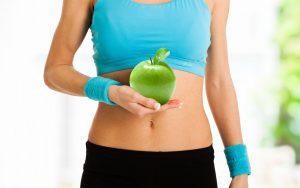 Как быстро похудеть, сбросить вес.