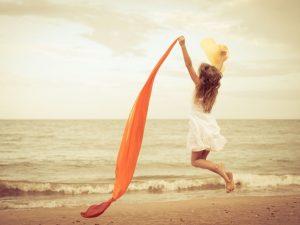 Жизнь прекрасна. Психология счастья.