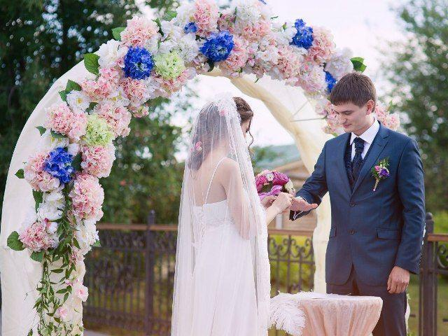 Как красиво и экономично организовать свадьбу?