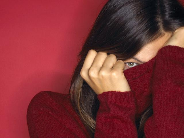 Как легко и непринужденно преодолеть застенчивость
