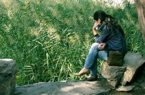 Бывает ли летняя депрессия