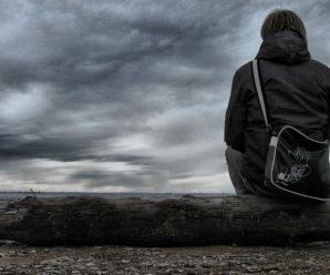 Что такое депрессия и как из нее выйти. Психологические советы.
