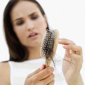 Причины выпадения волос и методы его лечения