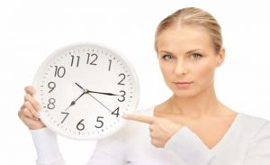 Как развить тонкость пунктуальность для работы и дома