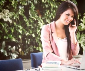 20 признаков успешного человека. Как стать успешной девушкой.