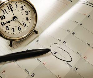 Как научиться планировать свое время и все успевать
