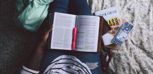 Как расширить свой словарный запас