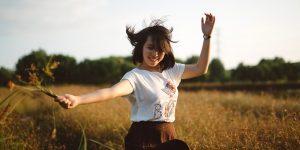 Что такое счастье и как его познать?