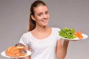 Похудение — 3 основных подхода. Без сказок!