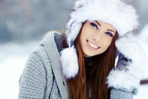 Советы по сохранению здоровья в зимний период