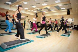 Как составить собственный фитнес-план