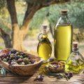 Домашнее оливковое масло – изготовление и применение