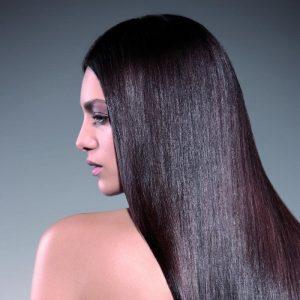 Биоламинирование волос. Отзывы. Преимущества, недостатки, минусы и вред