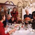 10 правил, как должны себя вести хозяева, когда принимают гостей
