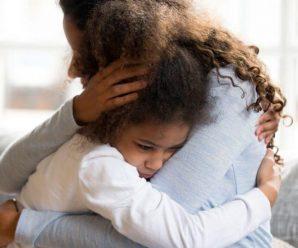 Здоровье вашего ребенка – важная задача