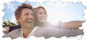 5 способов как сделать мужчину счастливым