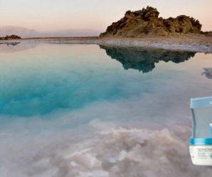 Косметика Мертвого моря Seacret отзывы