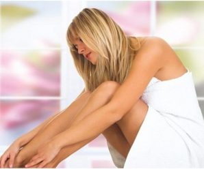 Женские грибковые заболевания