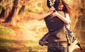 17 фраз, которые значат больше, чем «Я тебя люблю»