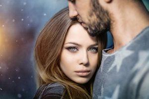 Как отличить любовь от влюбленности