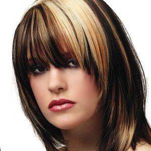 Что такое каутеризация волос?