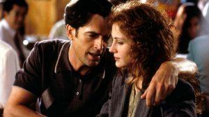 Дружба между мужчиной и женщиной — миф или реальность?