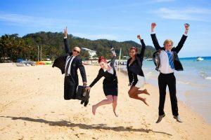 Что такое корпоративный туризм?