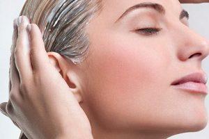 Маски для волос: для сухих и жирных волос