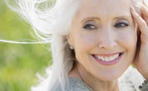 Омолаживающие процедуры для кожи в домашних условиях