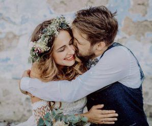 О природе супружеской верности
