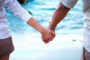 7 этапов семейных отношений