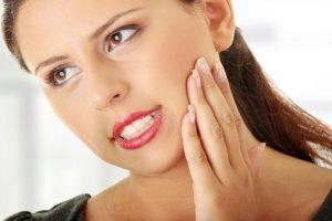 7 способов как снять зубную боль