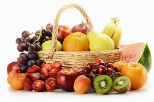 10 продуктов, которые спасут от осенней депрессии
