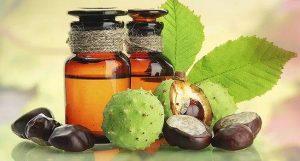 Лечение закупорки кровеносных сосудов народными средствами: рецепты