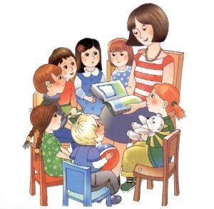 Методы воспитания и родители, которые в них запутались