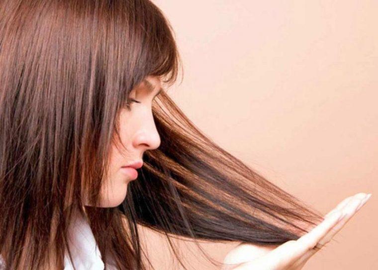 Рекомендации по уходу за волосами домашними средствами