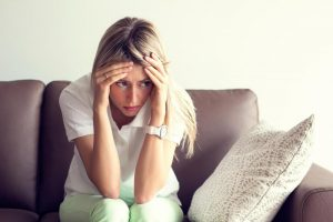 Как победить депрессию: шашки наголо и враг разбит!
