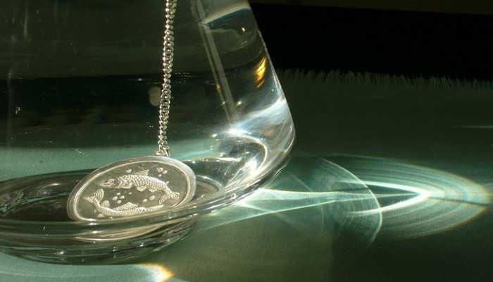 Серебряная вода – способы получения