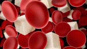 Сахар в крови — можно ли от него избавиться