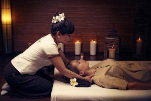 Что такое тайский массаж – метод оздоровления