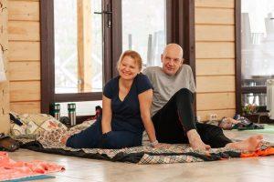 Что такое тантрический массаж – особенность процедуры