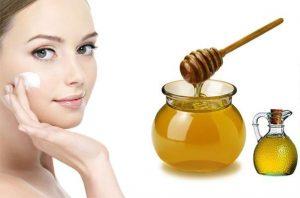 Миндальное масло для кожи лица – варианты применения