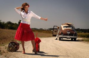Женские перемены к лучшему: курс на счастье