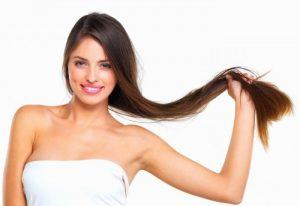 Что нужно делать, чтобы быстрее росли волосы — ускорить рост волос народными средствами